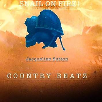 Country Beatz