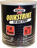Starbar-Quickstrike Spray Fly Bait 5 Pound