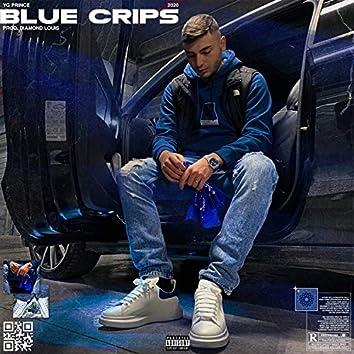 Blue Crips