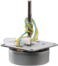 Coolty 3-24V Micro triphas/é AC Mini moteur Sans Brosse de Main Mini g/én/érateur pour daide p/édagogique mod/èle exp/érimental