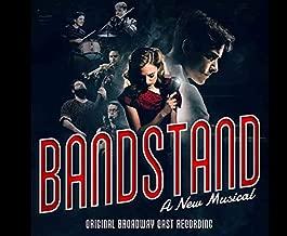 bandstand soundtrack