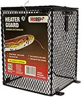 essential for reptile health effective and easy to use easy to install