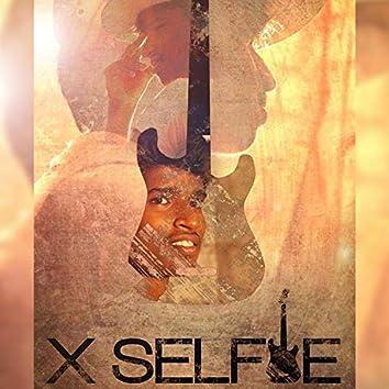 X Selfie