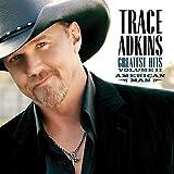 Songtexte von Trace Adkins - Greatest Hits, Volume II: American Man