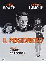 Il Prigioniero [Italian Edition]