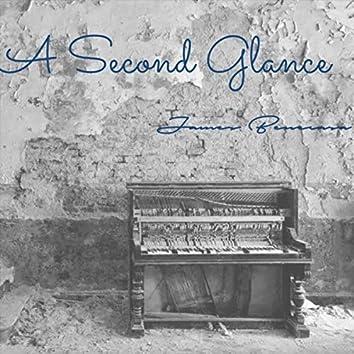 A Second Glance