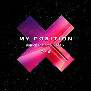 My Position
