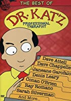 Dr Katz: the Best of Dr Katz / [DVD] [Import]