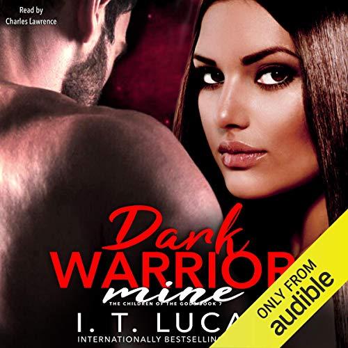 Dark Warrior Mine  By  cover art