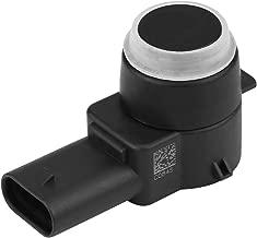 AUTOS-FAMILY OEM A2125420018 PDC Parking Sensor For Mercedes-Benz W169 W245 C207 W212 W221 C216