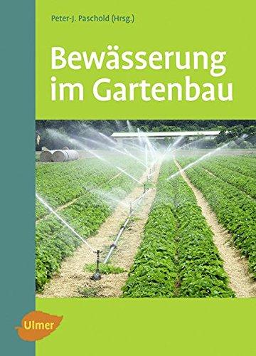 Ulmer Eugen Verlag Gartenbau Bild