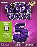 TIGER 5 Ab B
