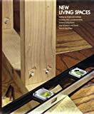NEW LIVING SPACES: Putting Up Walls and Ceilings - Finishing Attics and Basements - Dividing a Big Room - New Windows and Doors - How to Tile a Floor (HOME REPAIR AND IMPROVEMENT)