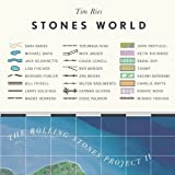 Stones World-the Rolling Stones Project 2 - im Ries