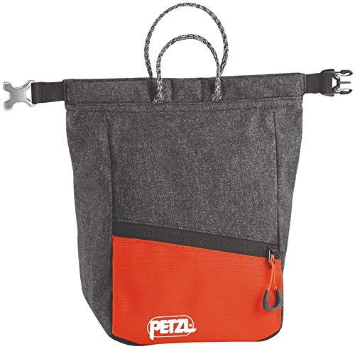 PETZL Sakab Chalkbag One Size