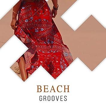 # Beach Grooves