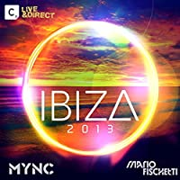 Cr2 Live & Direct-Ibiza 2013