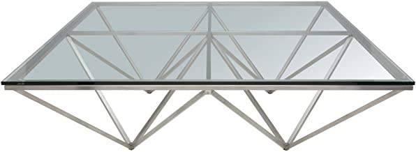 Nuevo HGTA665 Origami Table