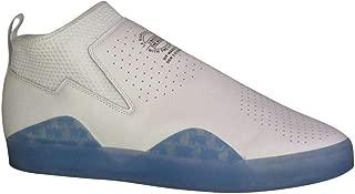 3ST.002 Na-Kel Skate Shoes Mens