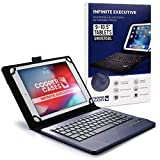 Cooper Infinite Executive Keyboard Case for 9-10.5 inch