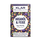 Klar's fester Conditioner Arganöl 100g