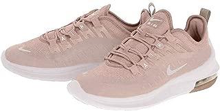 Nike Women's Air Max Axis Running Shoe