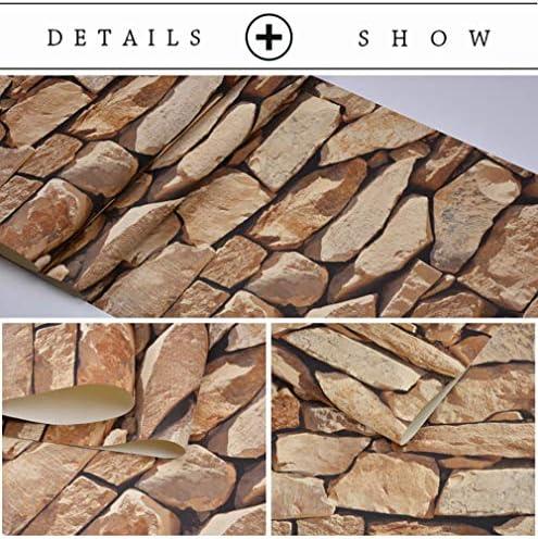 3d rock wallpaper _image0