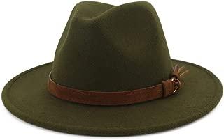Best size 8 panama hat Reviews