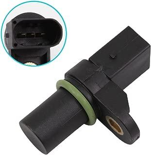 Camshaft Position Sensor CAM Sensor fit 12147518628 for BMW 323i 323Ci 325i 325Ci 325Xi 328i 330i 330Ci 330Xi 525i 528i 530i 545i 745i 745Li BMW X3 X 5 Z3 Z4