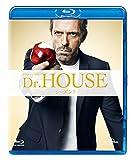 Dr.HOUSE/ドクター・ハウス シーズン7 ブルーレイ バリ...[Blu-ray/ブルーレイ]