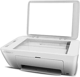 Amazon.es: Color - Impresoras fotográficas / Impresoras: Informática