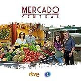Mercado Central (Música Original de la Serie de RTVE)