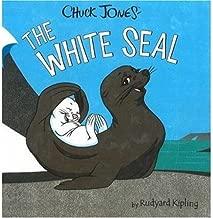 the white seal kipling