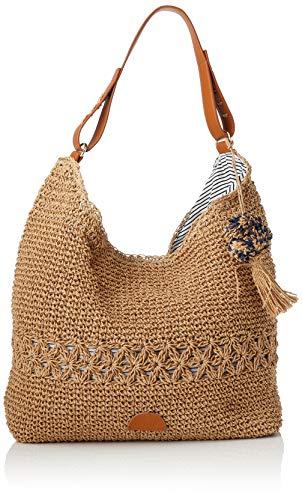 MTNG Amarra, Shopper para Mujer, 16x40x47 cm (W x H x L)