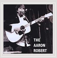 Aaron Robert [Analog]