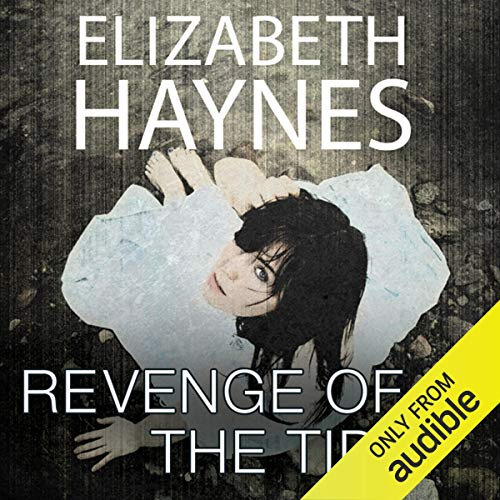Revenge of the Tide cover art