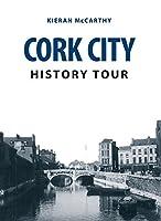 Cork City History Tour