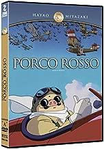 Best my neighbor totoro english dub Reviews