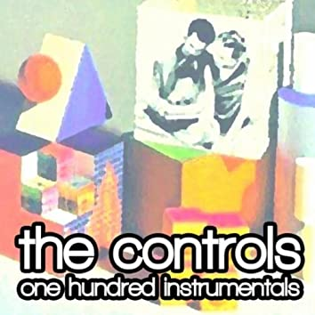 One Hundred Instrumentals