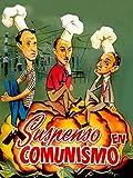 Suspenso en comunismo