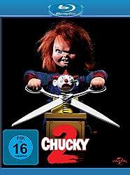 Chucky die Mörderpuppe 2 kaufen