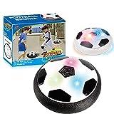 16MG Pelota flotante interactiva para niños, en varios tamaños, juego educativo, juguete divertido de mesa, para interior y exterior, para interior y exterior, para chunseng