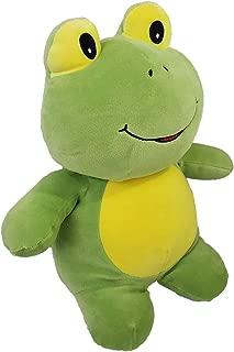 Best frog stuffed animal Reviews