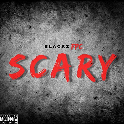 Blackz Fpc