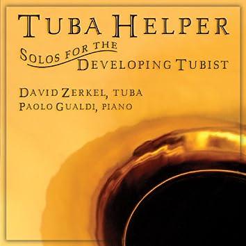 Tuba Helper