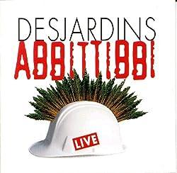 Abbittibbi: Live