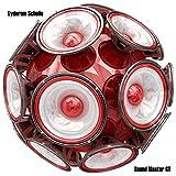 Sound Blaster GT