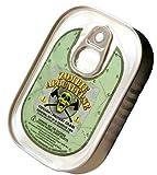 Sardine Tin - Zombie Apocalypse Survival Kit