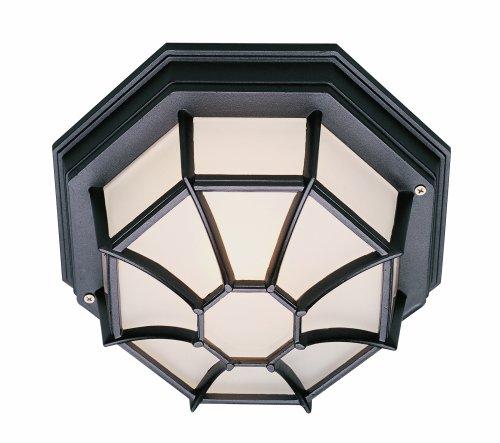 Trans Globe Lighting 40582 RT Outdoor Benkert 5