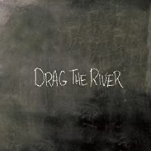 drag the river vinyl